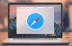 Safari 11: Block Autoplay Videos and Website Tracking