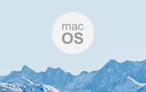 Comparison With MacKeeper