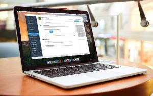 MacKeeper™ Releases New Memory Cleaner Tool To Simplify Memory Control of Mac