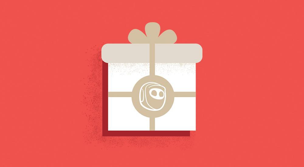 How To Secure Your Holiday Online Shopping