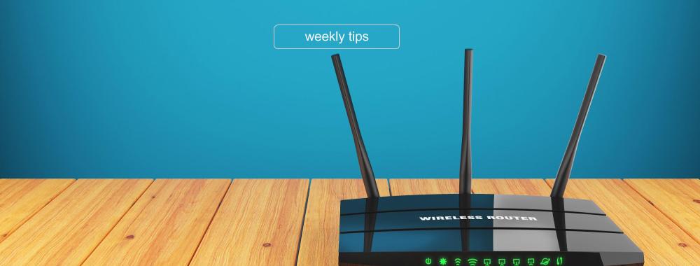 Turn Your Mac Into a Wi-Fi Hotspot