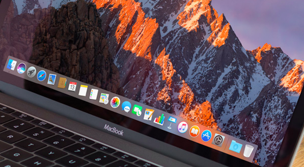 MacKeeper is ready for macOS Sierra official release