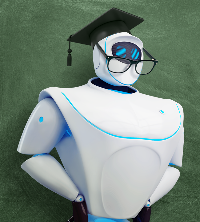 MacKeeper Announces Start of a New Educational Initiative