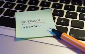 3 Ways to Recover Forgotten Admin Password