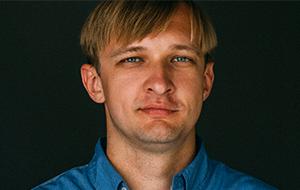 Humans of MacKeeper: Rum, Head of Consumer Marketing