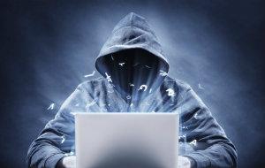Stalking 2.0: Tips to avoid cyberstalking