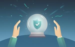 Future Security Predictions