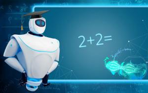 MacKeeper™ Opens Digital Business School