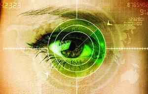 How Biometrics Works Nowadays