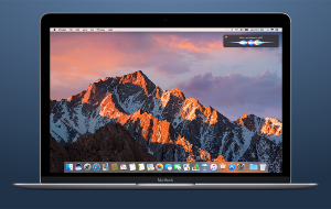 Get Ready for macOS Sierra