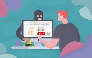 The Keys to Safe Black Friday Online Shopping