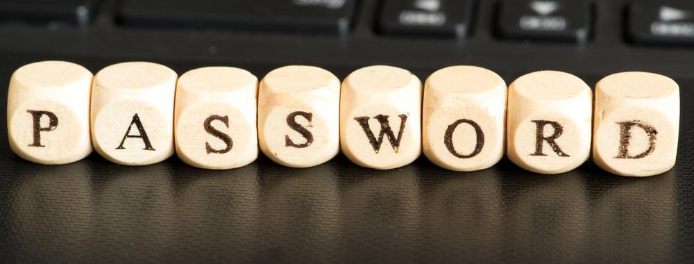 3 Ways to Recover Forgotten Admin Password