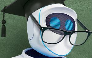 MacKeeper™ Announces New Series of Educational Webinars