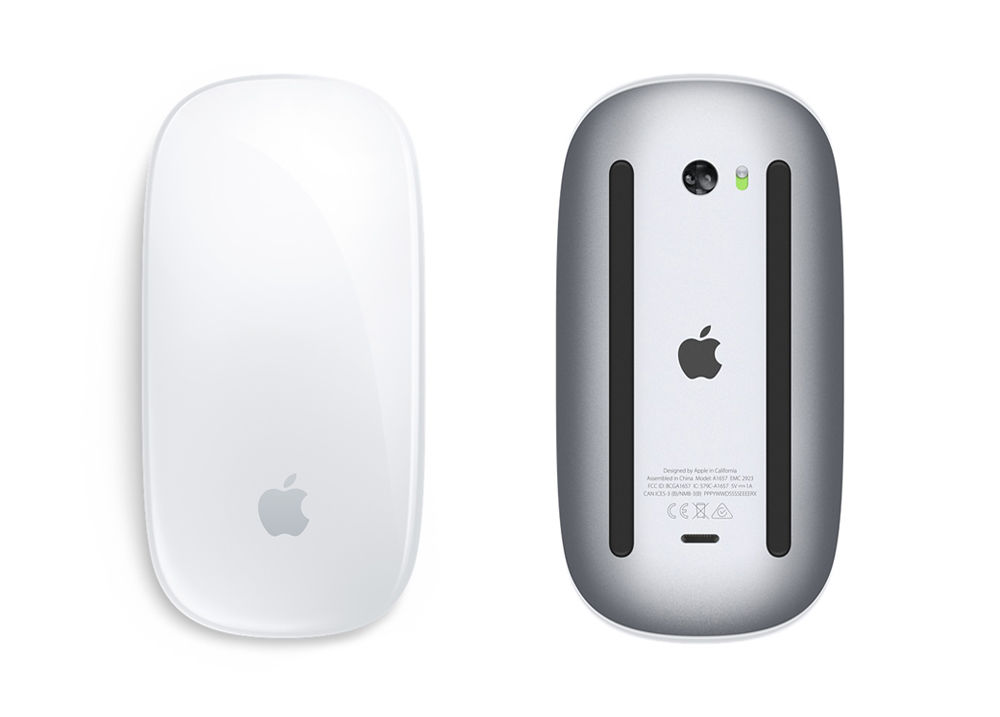 081987d7cc0 Magic Mouse: Problems and Fixes - Blog - MacKeeper™