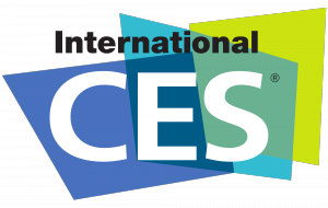 MacKeeper™ to exhibit at 2015 International CES