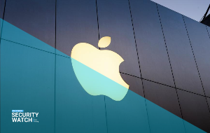 Who are the real victims in Apple ransomware campaign?