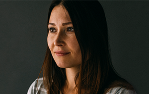 Humans of MacKeeper: Nixie, PPC Expert