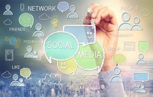 Social Media Threat