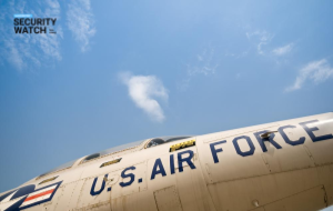MacKeeper Security Researchers Discover Sensitive United States Air Force Data