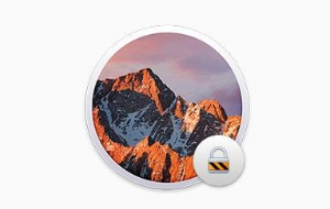 macOS Sierra Security Features. What Is Missing?