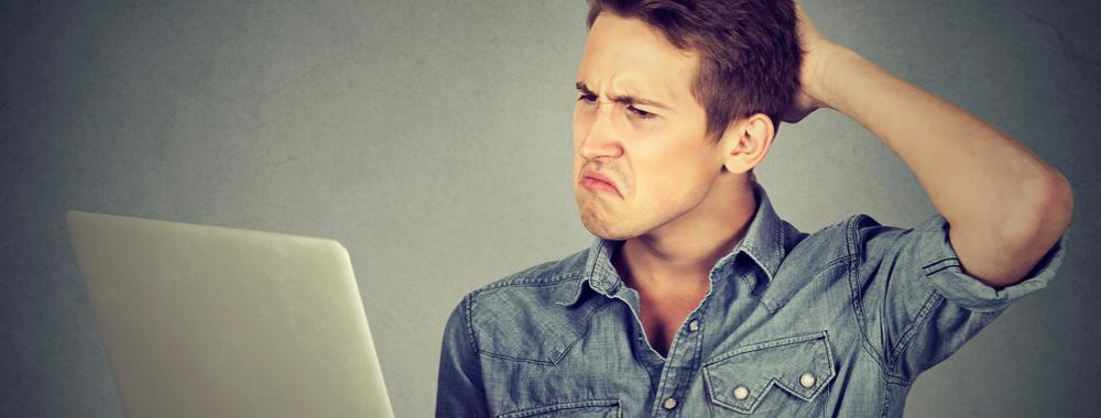 What to do if your Mac won't shut down