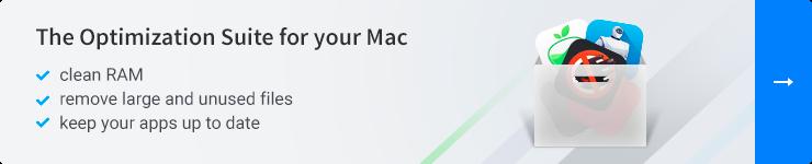 How to Make a Bootable High Sierra Installer - Blog - MacKeeper™