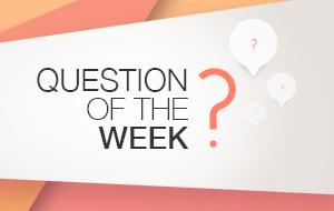 Question of the Week: How to Speed Up My Wi-Fi?