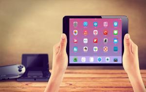 21st Century Skill: Digital Literacy