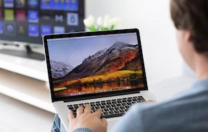10 macOS Features You Might Not Know About