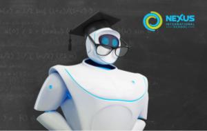 Kromtech Partners With Nexus School