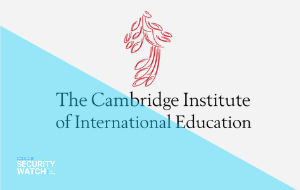 Boston-based educational consulting firm exposed personal information of thousands of international students and hosting homes
