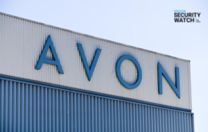 Avon Brazil Exposed Over 600,000 Customers' Personal Information Online and Likely Lost The Data to Ransomware.