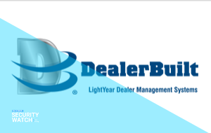 Car Dealership Provider Leaky CRM
