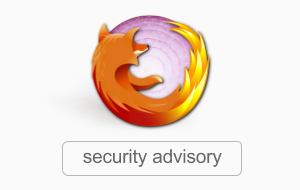Mozilla and Tor Browsers Vulnerability