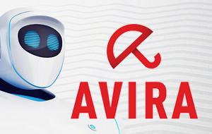 Avira Licenses Anti-Virus Technology to Kromtech To Power MacKeeper Security