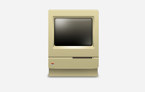 Apple Concepts That Didn't Come True