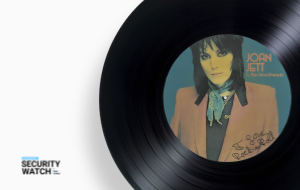 Joan Jett's BlackHeart Records leaks thousands of files online including unreleased music, personal photos, social security numbers, and much more