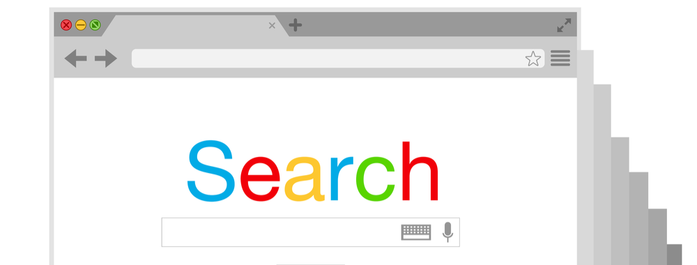 How to clear Chrome history manually