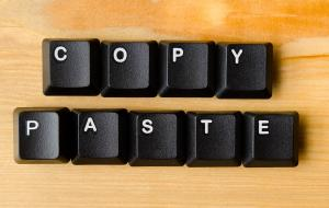Copy & Paste acting up on Mac? Here's how to fix it