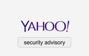 Yahoo Leaks 500 Million User Accounts