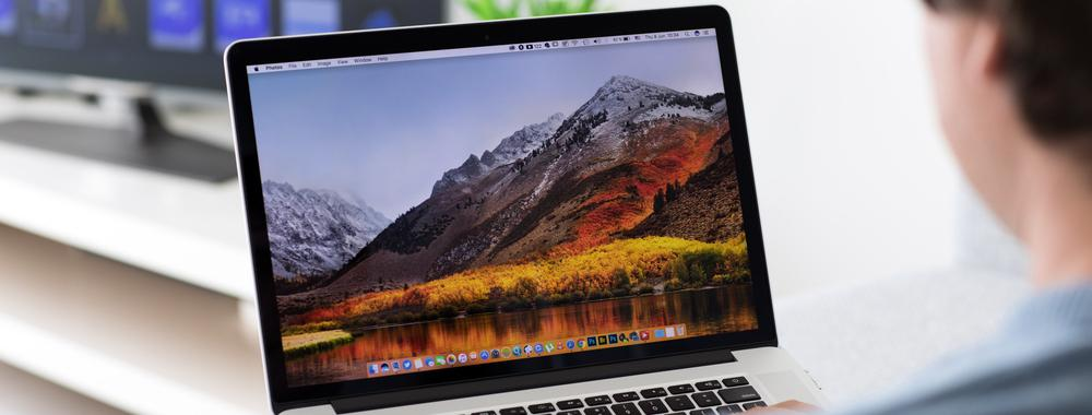 7 Awesome macOS Tricks You Might've Missed