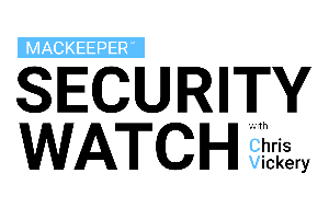 Chris Vickery about Data Security