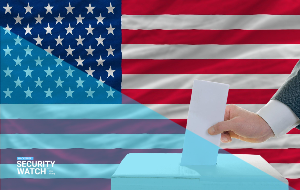 Another US Voter Database Leak
