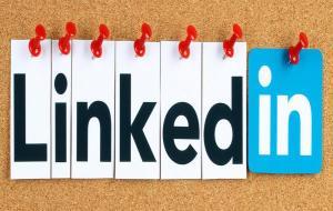 LinkedIn Data Leak Fixed. But for How Long?