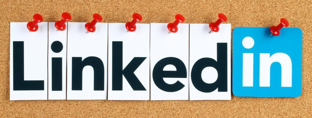 LinkedIn Data Leak Fixed. But for How Long?