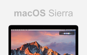 Get Ready for macOS Sierra With Our Tips, Tricks and How-Tos.
